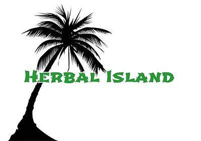 HerbalIsland