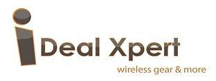 idealxpert