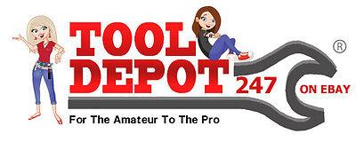 tooldepot247