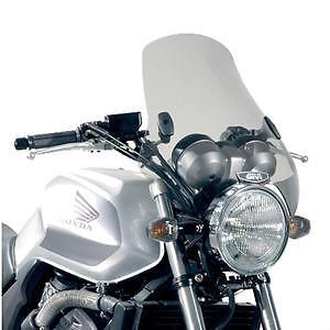How to Buy Motorcycle Brakes on eBay