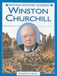 Winston Churchill, Leon Ashworth, 1842340727