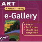 Art, Davis Publications Inc., Staff, 0871925648