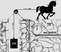 horsepower-industrial