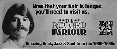 TheRecordParlour