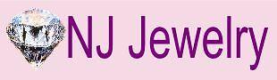 NJ Jewelry