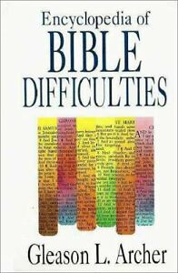 Encyclopedia-of-Bible-Difficulties-Archer-G