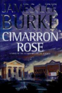 essays on heartwood by james lee burke