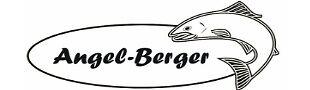 Angelshop-Berger