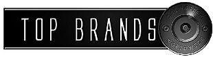 Top Brands Worldwide
