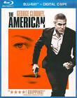 The American (Blu-ray Disc, 2010)