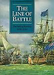 The Line of Battle, , 1557505012