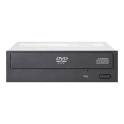 eBay-Ratgeber: CD- und DVD-Laufwerke