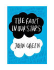 John Green Signed Books