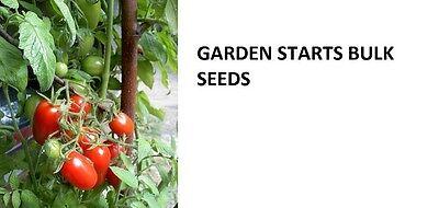 gardenstartsbulkseeds