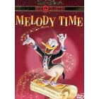 Melody Time (DVD, 2000, Gold Collection Edition)