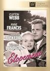Elopement (DVD)