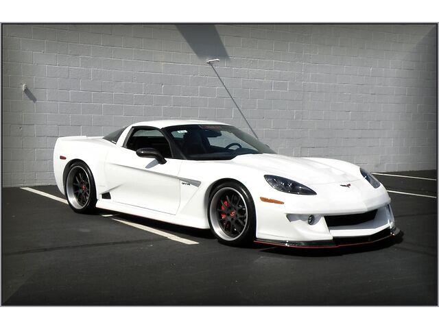 2009 corvettes for sale corvette dealers 2009 year models. Black Bedroom Furniture Sets. Home Design Ideas