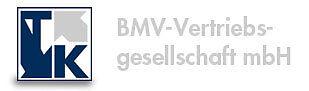 BMV-Vertriebsgesellschaft mbH