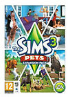Sims 3 Boxing Video Games