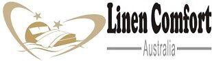 Linen Comfort