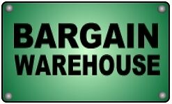 Bargain-Warehouseuk
