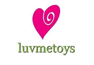 luvmetoys