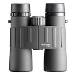 Your Guide to Buying Lightweight Binoculars