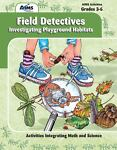Field Detectives, AIMS Education Foundation, 1881431746