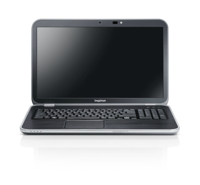 Dell Inspiron 17R SE Buying Guide