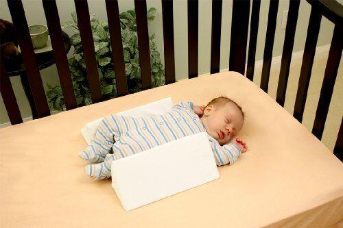 Sleep Rite Baby Positioner Buying Guide Ebay