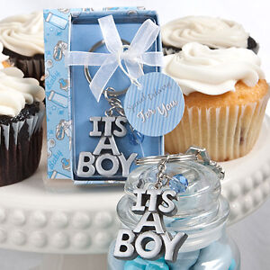 baby showers no longer have to be the same old boring affair a baby
