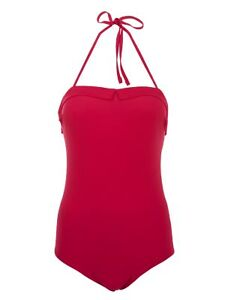 10 Tips for Properly Washing Your Swimsuits