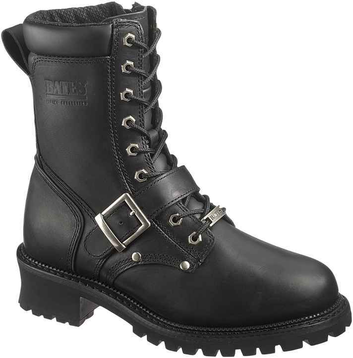 Men s motorcycle boots buying guide ebay