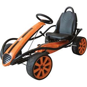 pedal car buying guide ebay. Black Bedroom Furniture Sets. Home Design Ideas