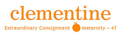 Clementine Consignment