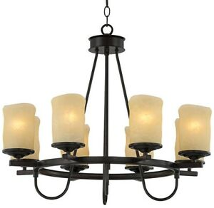 Candle chandelier buying guide ebay - A buying guide for garden lights ...