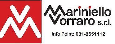Mariniello Quality&Price