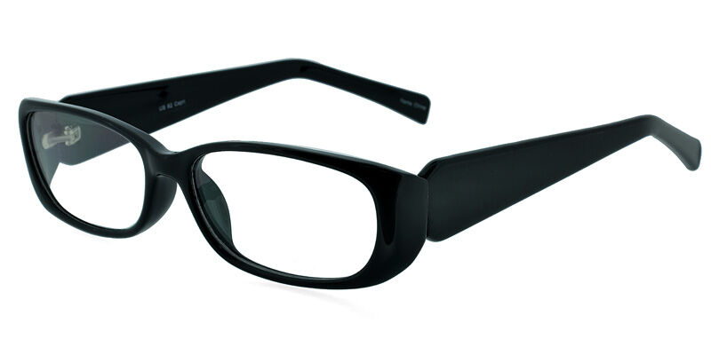 eyeglass frames buying guide