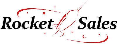 Rocket Sales USA