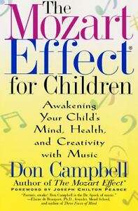 The-Mozart-Effect-for-Children-Awakening-Your-Childs-Mind-Health-and