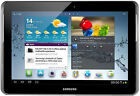 Wi-Fi + 3G Tablets & eReaders with Touch Screen