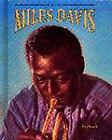 Miles Davis : Musician (1993, Hardcover) (Trade Cloth, 1993)
