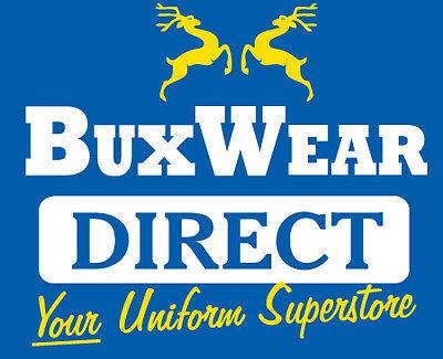 buxweardirect