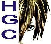 Hair Growth Central