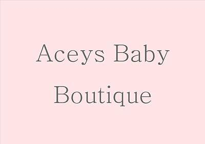 aceys_baby_boutique