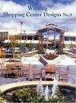 Winning Shopping Center Design, International Council Of Shopping Centers Staff, 1584710691