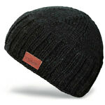Top 6 Winter Hats for Men