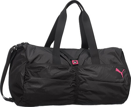 Excellent  Images About Gym Bags On Pinterest  Gym Bags Pumas And Sports Bags