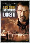Jesse Stone: Innocents Lost (DVD, 2011)