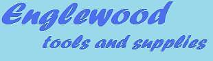Englewood Tools